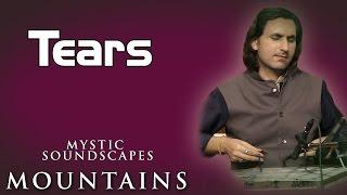 Tears | Rahul Sharma (Album: Mystic Soundscapes- Water)