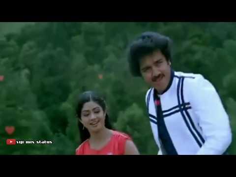 whatsapp-status-romantic-song/mazhai-kaala-megam-song-tamil/love-status-trending-song/romance-song