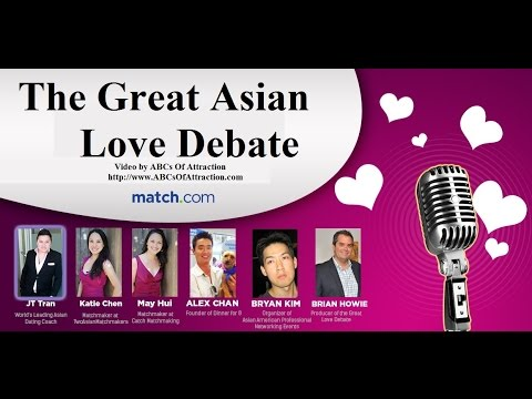 catch matchmaking los angeles