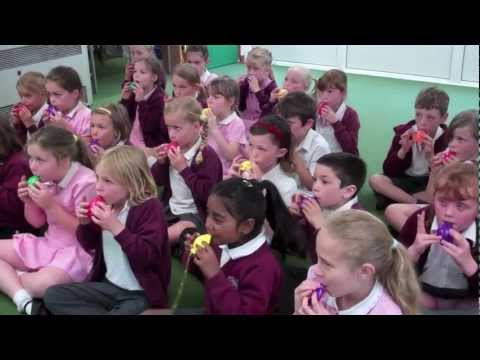 Ocarina Cl Ics Ode To Joy Beethoven