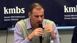 Презентация системы электронных государственных торгов ProZorro