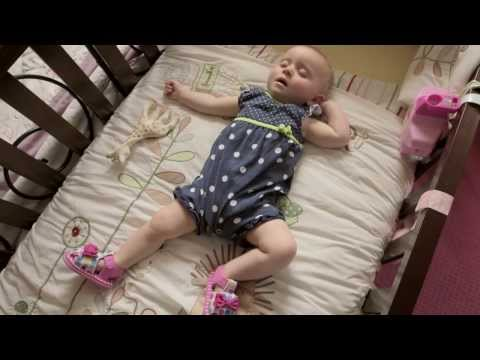 How buy a cot bed - Which? guide