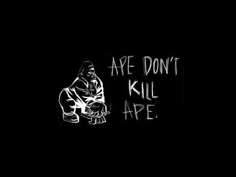 Sean Price - The 3 Lyrical P's feat  Prodigy & Styles P (Prod. Harry Fraud)