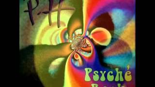 Pierre Henry - Psyche Rock