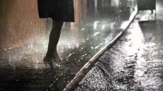 Питер FM - OST/Музыка Дождя - К. Пирогов