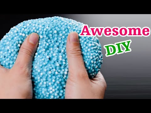 Awesome DIY Videos | DIY Crafts and Videos - Blossom