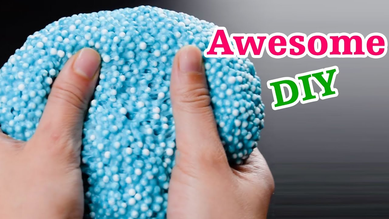 Awesome Diy Videos Diy Crafts And Videos Blossom Youtube