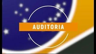 Informações: http://www.tre-sp.jus.br Encontre-nos nas redes sociais: Twitter: https://twitter.com/TRESPjusbr Facebook: https://pt-br.facebook.com/TRESP.oficial ...