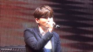 Video [FANCAM]150503 SS6 Jakarta Bunga Terakhir 려욱 Ryeowook solo download MP3, MP4, WEBM, AVI, FLV April 2018