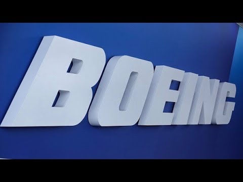 Boeing is a buying opportunity: Investment strategist