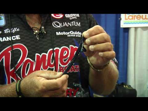 ICAST 2010 -