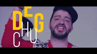 CLIP HUMOURAJI | Lyrics 2019 HD