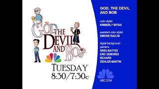 NBC's