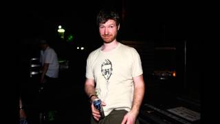 Aphex Twin - Windowlicker Hip-Hop (Mothra Remix) Extended