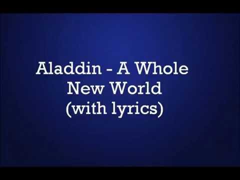 aladdin---a-whole-new-world-(with-lyrics)