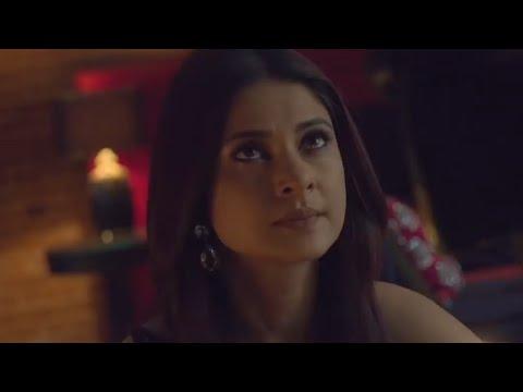 Beyhadh 2 Maya top dialogue/episode 14/Jennifer Winget//whatsapp status❤️.