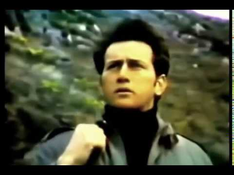 El Conflicto [The Conflict] - Film Subtitulado en Español