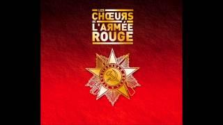 La Marseillaise (Vincent Niclo & les Choeurs de l