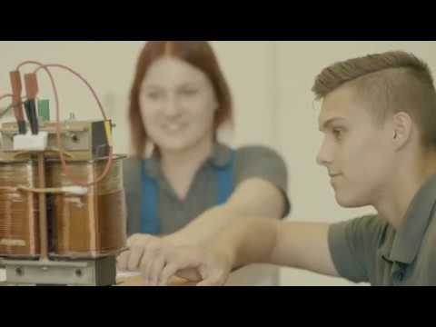 Review Luftfritteuse, gesunde ölfreie elektrische Fritteuse, schnelles Luftzirkulationssystem ↑из YouTube · Длительность: 55 с
