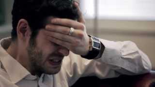 Jester Jacobs - My Struggle - (first World Problems Rap)