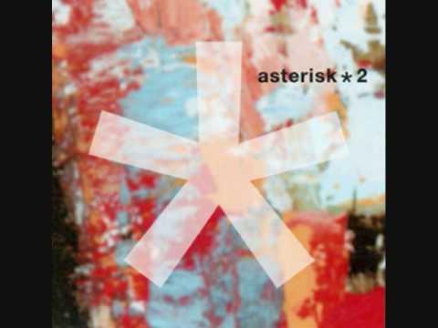 asterisk - Hoshi no shukusai