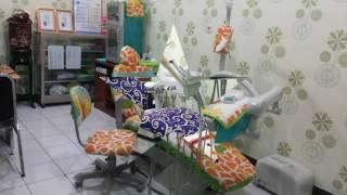 Klinik BPJS Almira,081289719711 Daftar BPJS Online | Klinik 24 Jam Almira