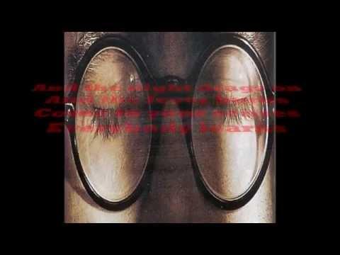 Elton John - Sleeping with the Past (1989) With Lyrics!