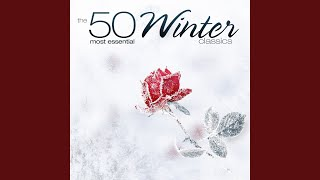 "Symphony No. 1 in G Minor, Op. 13, ""Winter Daydreams"": I. Dreams of a Winter Journey: Allegro..."