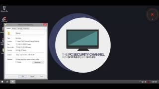 Bitdefender Internet Security 2015 review