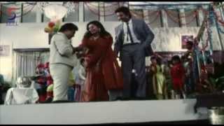 Song 3 From Movie Aboorva Sagotharargal