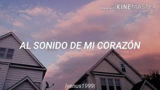 Calvin harris - Summer   sub. Español