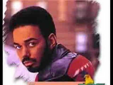JUST ONCE-JAMES  INGRAM