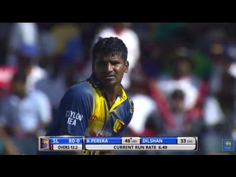 Highlights: 5th ODI at Colombo, RPICS – Pakistan in Sri Lank