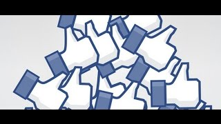 Increase unlimited likes on Facebook photos