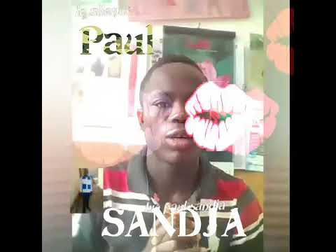 Download Timou kpane