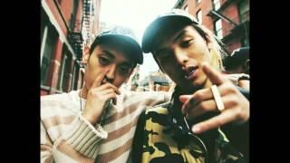 Video 2013-2015 Korean Trap / Urban / Turn up HIPHOP MIX Vol.2 download MP3, 3GP, MP4, WEBM, AVI, FLV Juli 2017