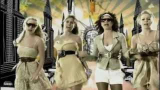 Watch Girlband Party Girl video