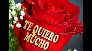 Claudio Vallejo dedicatoria de amor (benigno 2999)