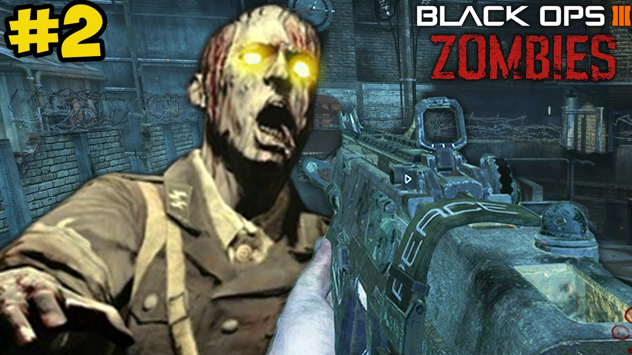 https://www.happymod.com/call-of-duty-black-ops-zombies-mod/com.activision.boz/