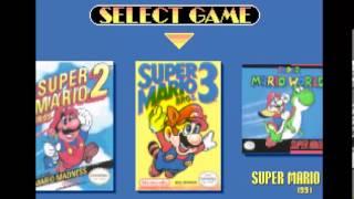 Como Descargar Super Mario All Stars Y World 2018