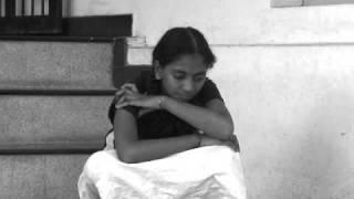 Shankari - A short film by Abhijith Ramesh