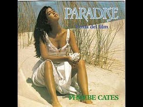 Paradise - Official Full Song by Phoebe Cates - Lyrics below