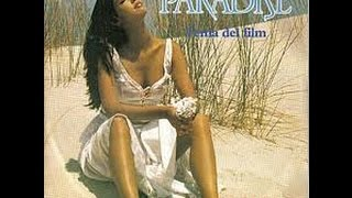 Paradise -  Full Song by Phoebe Cates - #1 in Italy