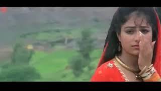 Bali umar ko salaam very best sad songs || Hindi sad songs ||
