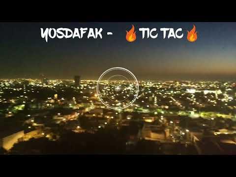 yosdafak---tic-tac