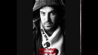 الاسطوره انتي -اسامه درويش _كاريوكي- osama darwish -alostora ente: Karaoke