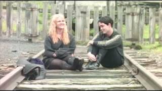 Video Sara Rue in Gypsy 83 - 03 download MP3, 3GP, MP4, WEBM, AVI, FLV Desember 2017