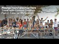 #MangoToursTakesYouThere Travel with Content Creators Part 2: It's More Fun in the Philippines