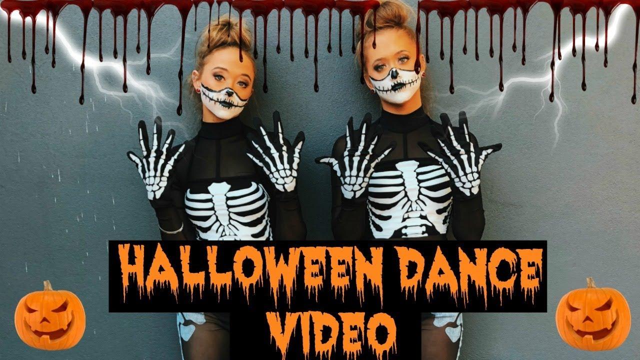 halloween-acro-hip-hop-dance-the-rybka-twins