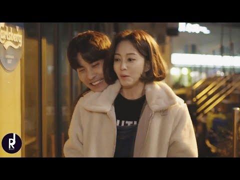 Nam Tae Hyun (SOUTH CLUB) – BOY, GIRL | 20th Century Boy and Girl OST PART 5 [UNOFFICIAL MV]